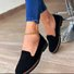 Daily Low Heel All Season Loafers